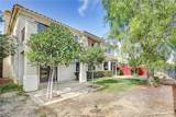 37127 Winged Foot Road - Photo 40