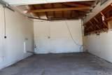 73398 Sunnyvale Drive - Photo 15