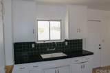 73398 Sunnyvale Drive - Photo 4