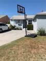 15617 Dalwood Avenue - Photo 1