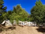 38090 Carrillo Road - Photo 1