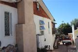 27022 Calle Juanita - Photo 4