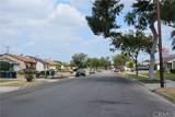14003 Carpintero Avenue - Photo 9