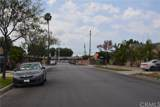 14003 Carpintero Avenue - Photo 10
