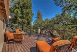 28862 Cedar Drive - Photo 24