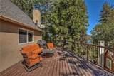 28862 Cedar Drive - Photo 25