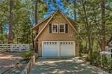 28862 Cedar Drive - Photo 30