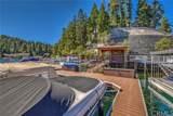 28862 Cedar Drive - Photo 33