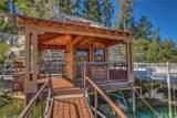 28862 Cedar Drive - Photo 34