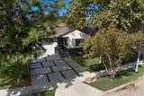 5919 Encino Avenue - Photo 22