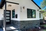 5919 Encino Avenue - Photo 23