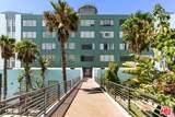 420 San Pedro Street - Photo 22