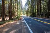 15920 Bottle Rock Road - Photo 26