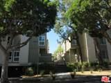 2909 Arizona Avenue - Photo 1