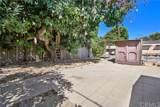 6327 Vista Street - Photo 24