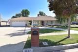 9007 Alta Loma Drive - Photo 1
