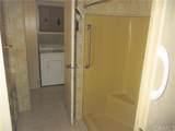 38080 Calle Clavel - Photo 20