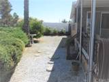 38080 Calle Clavel - Photo 4