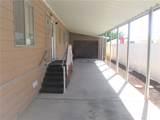 38080 Calle Clavel - Photo 5