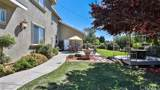 9245 Beauview Drive - Photo 43