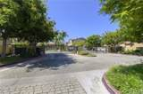 3319 Rosedale Lane - Photo 24