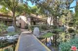 10639 Lakefront Drive - Photo 2