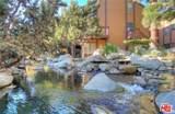 10639 Lakefront Drive - Photo 15