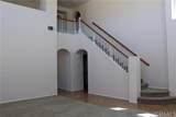 14942 Flamenco Place - Photo 9