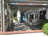 5049 Caesena Way - Photo 7