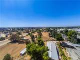 34917 Wildwood Canyon Road - Photo 1