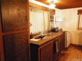 48400 Bradford Ranch Road - Photo 18