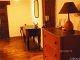 48400 Bradford Ranch Road - Photo 20