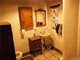 48400 Bradford Ranch Road - Photo 25