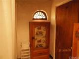 48400 Bradford Ranch Road - Photo 29