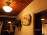 48400 Bradford Ranch Road - Photo 30