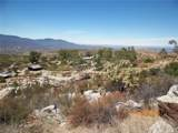 48400 Bradford Ranch Road - Photo 43