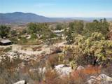 48400 Bradford Ranch Road - Photo 44