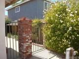 4313 Cocina Lane - Photo 52