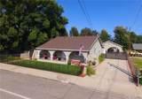 12701 Monte Vista Avenue - Photo 5