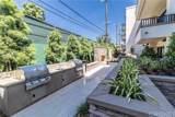 5015 Balboa Boulevard - Photo 17