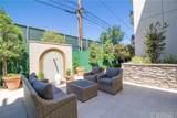 5015 Balboa Boulevard - Photo 19