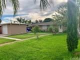 8858 Tangelo Avenue - Photo 3