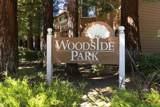 2528 Alveswood Circle - Photo 2