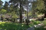 2528 Alveswood Circle - Photo 5
