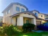 7551 Marbrisa Avenue - Photo 1