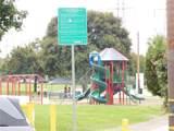 736 Garfield Avenue - Photo 22