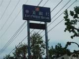 736 Garfield Avenue - Photo 24