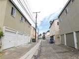 736 Garfield Avenue - Photo 6