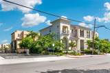 2651 Lincoln Avenue - Photo 34