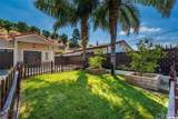 10798 Las Lunitas Avenue - Photo 8